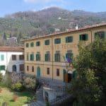 Istituto Tecnico Settore Turistico