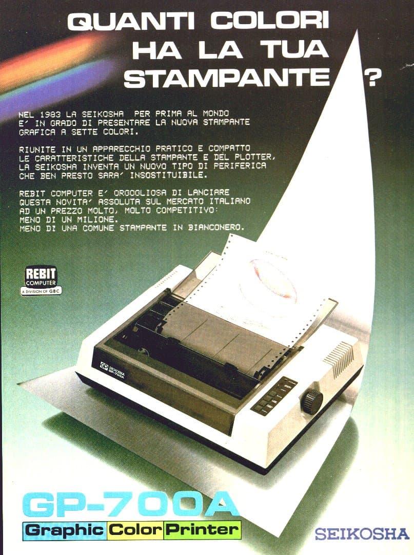 Stampante.jpg (238270 bytes)